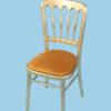 Gilt Chairs