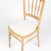 Natural Chairs